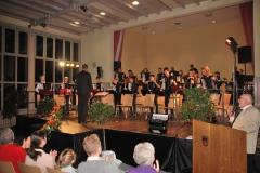 XXL-Konzert-11.02.2017_2