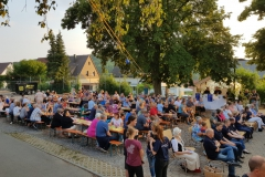 Sommernachtskonzert-2018_Gäste