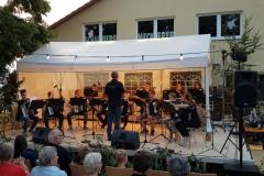 Sommernachtskonzert-2018_Jugendorchester