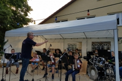 Sommernachtskonzert-2018_Schülerorchester